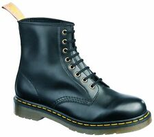 Original Classic Doc Dr Martens 8-hole 1460 Black Vegan 14045001