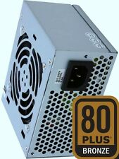 New 400W Energy-Saver Power Supply for Compaq, Bestec, Delta, Enhance, Hipro, HP