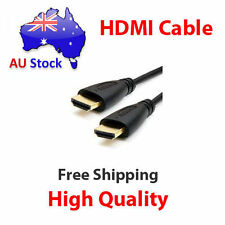 5m 10m 15m HDMI Cable v2.0 High Speed Ultra HD 4K 2160p 1080p 3D Ethernet ARC