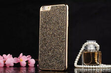 Hot Sale Bling Austria Element Crystal Cell Phone Case For iPhone 6S Plus