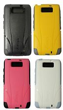 New!!! Otterbox Commuter For Motorola Droid Maxx - WITHOUT Screen Protector