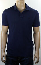 Lacoste men Polo slim-fit Garment Dyed sz.M,M-L,L,XL new with tags