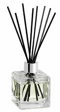 Lampe Berger Fine PARFUM BERGER *Reeds CUBE Diffusers* From France YOUR CHOICE -