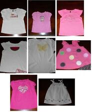 Gymboree girls fall winter spring summer top tee t shirt uchoose 4 4t po EUC