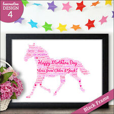 Gift for Mum Mam Mother - Mothers Day Gifts Mums Birthday Gifts Keepsake Gifts