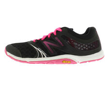 New Balance Minimus Tr V3 Women's Shoes Size