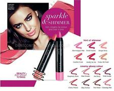 Avon Lip Crayon Lip Colour & Liner in One ~ Ultra Colour