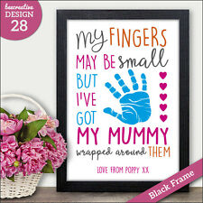 Mothers Day Gift Ideas - Mothers Day Presents Cards Mum Mummy Nan Nanny Granny