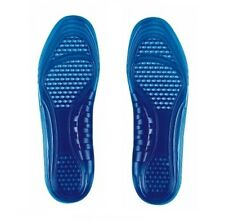 Trekmates Super Shock Gel Insoles