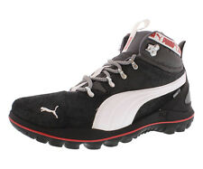 Puma Silicis Mid L Mens Shoes Size