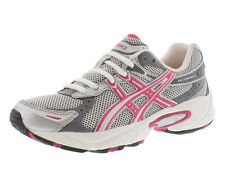Asics Gel Cadence 2 Running Women's Shoes Size