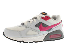 Nike Air Max Ivo Running Women's Shoes Size