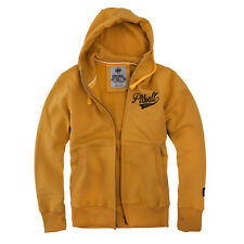 Full Zip Hoody So Cal by Pit Bull West Coast