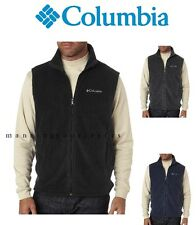 S - 3XL Columbia Men's Cathedral Peak II Vest