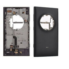 Hot Back Battery Cover Door Housing Case With SIM Card Tray For Nokia Lumia 1020