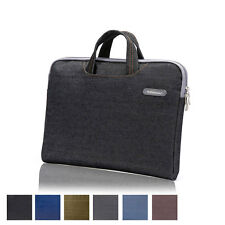 "Bestdeal® Portable Ultra Slim Carrying Bag Case Sleeve for 15.6"" Laptop Notebook"