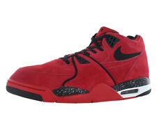 Nike Air Flight 89 Basketball Men's Shoes Size