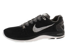 Nike Lunarglide 5 Running Men's Shoes Size