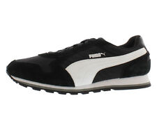 Puma St Runner Nylon Athletic Men's Shoes Size