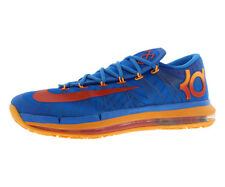 Nike Kd Vi Elite Basketball Men's Shoes Size