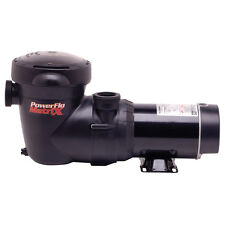 Hayward PowerFlo MATRIX Pool Pumps - 2 Speed