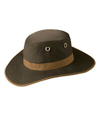 Tilley TWC6 Outback Hat - Same Day Shipping - UPF50+