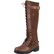 Ariat Coniston Insulated H2O Boots