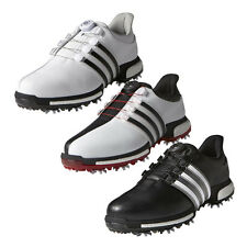 New Adidas Golf Tour360 Boa Boost Golf Shoes Climaproof - Pick Size & Color