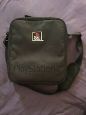 Sony PlayStation Console Carry Case - Used