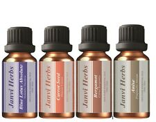 100% Pure Nature Aromatherapy 10ml Essential Oils Choose Fragrance Aroma