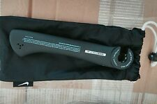 NIKE SQ MACHSPEED STR8 FIT DRIVER ADJUSTMENT WRENCH / TOOL AND/OR HEADCOVER