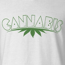 New Dope Obey T-shirt Cannabis Clothing Weed Marijuana seeds oil vaporizer parts