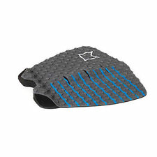 Modom Craig Anderson Tail Pad (Grey/Blue) Mens Unisex Tail Traction Grip Deck Ne