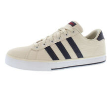 Adidas Se Daily Vulc Men's Shoes Size