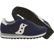 Saucony Men Jazz Original blue S2044-356