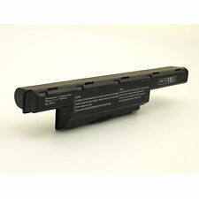New Battery For Acer Aspire 4741 TravelMate 4740 5735 5740 Gateway NV55C NV53A