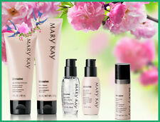 Mary Kay TimeWise Miracle Set  + Firming Eye Cream