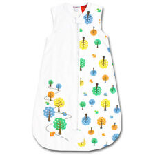 Plum Magic Tree Travel Baby Sleeping Bag