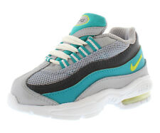 Nike Little Max 95 (TD) Infant's Shoes Size