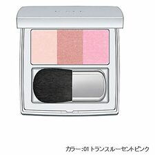 RMK  Color Performance Cheeks / 3 kinds  Free Shipping!!