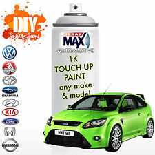 Subaru Liberty 1K Auto Touch Up Paint Impreza Forester Outback WRX Tribeca