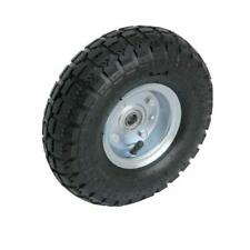 """10x 10"""" wheels & tyres for sack truck, pressure washers"""