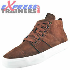 Adidas Originals Mens Army TR Chukka Dessert Boots Brown AUTHENTIC
