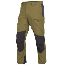 Pentagon Hydra Climbing Pants Walking Outdoor Hiking Vent Mens Trousers Coyote