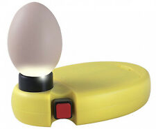 OvaView Egg candler (Standard and High-Intensity)
