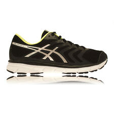 Asics Gel-Xalion Mens Cushioned Running Road Sports Shoes Trainers Pumps