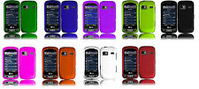 Hard Cover Case for LG Rumor Reflex S / Rumor Reflex / Freedom / Converse Phone