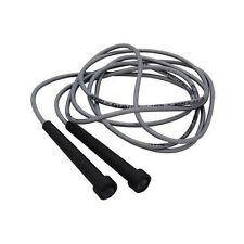 Ampro Pro Speed Skipping Rope - Boxing / MMA / Martial Arts/ Fitness / Training