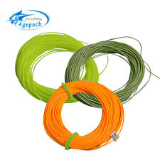 Weight Floating Fly Fishing Line Fishing Monofilament Rope Spearfishing Wire