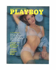 Playboy - May, 1974 Back Issue
